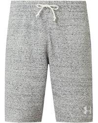 Under Armour Shorts - Mehrfarbig