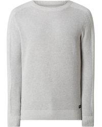 Tom Tailor - Pullover mit Raglanärmeln - Lyst