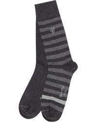 Marc O'polo - Socken im 2er-Pack - Lyst