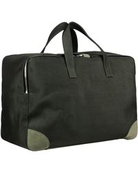 Golden Goose Deluxe Brand - Luggage - Lyst