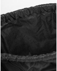 Ellesse | Drawstring Backpack | Lyst
