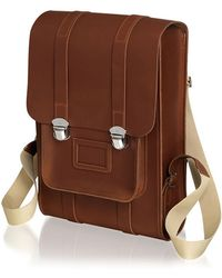 Cambridge Satchel Company The Expedition Backpack - Lyst