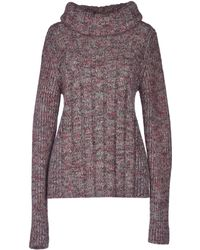 See By Chloé Turtleneck - Lyst