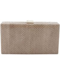 DSquared² Kimberley-Clutch - Lyst
