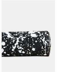 Tallow Acid Lori Surf Towel - Lyst