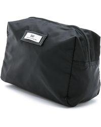 Day Birger et Mikkelsen - Day Gweneth Cosmetic Bag - Black - Lyst