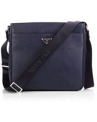 prada handbags small - men's prada bags, best replica prada sneakers
