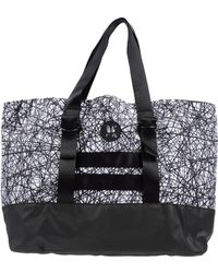 Hurley - Handbag - Lyst