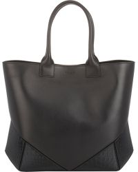 Givenchy Easy Tote - Lyst