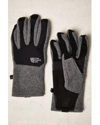 The North Face Denali Etip Glove - Lyst