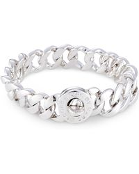 Marc By Marc Jacobs Small Katie Bracelet - Lyst
