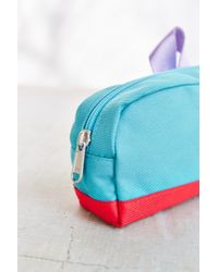 State Bags - Clinton Pouch - Lyst