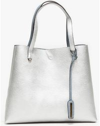 Need Supply Co. Hudson Tote - Lyst