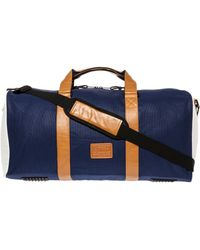 Flud Watches The Flud Duffle Bag - Lyst