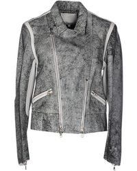 3.1 Phillip Lim | Jacket | Lyst