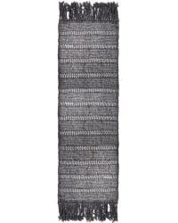 Étoile Isabel Marant | Ricky Oversized Loose-Knit Scarf | Lyst
