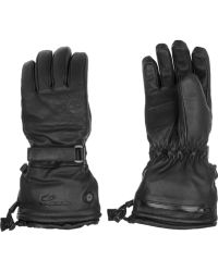Lacroix - Self-heating Leather Ski Gloves - Lyst