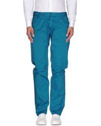 Balenciaga | Casual Trouser | Lyst