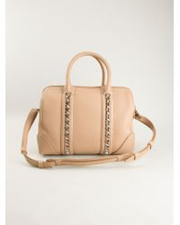 Givenchy Medium Lucrezia Tote - Lyst