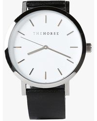 The Horse - The Original - Lyst