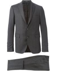 Pino Lerario - Two Piece Suit - Lyst
