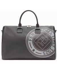 Fendi - Duffle Bag - Lyst