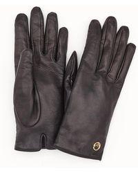 Fendi Gloves - Black