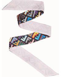 Fendi - Fun Wrappy Fun Wrappy - Lyst