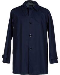 Philippe Model - Full-length Jacket - Lyst
