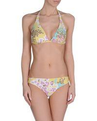 Missoni Bikini - Lyst