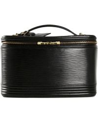 Louis Vuitton 'Nice' Cosmetic Case - Lyst