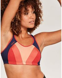 Shock Absorber - Active Multi Sports Support Bra - Lyst