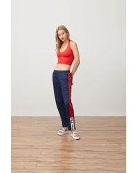 Fila Track pants and sweatpants for