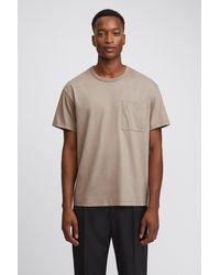 Filippa K Brad T-shirt - Multicolour