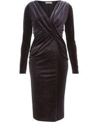 Finery London - Flockton Dress - Lyst