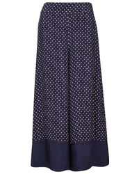 Finery London - Pereira Culottes - Lyst