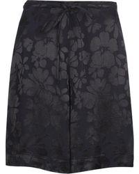 Finery London - Stean Shorts - Lyst