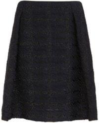 Finery London - Shenly Skirt - Lyst