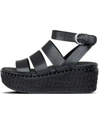 Fitflop Eloise - Black