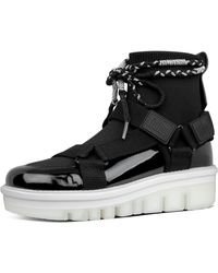 Fitflop - Spacer - Lyst