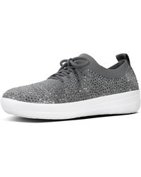 Fitflop F-sporty - Gray