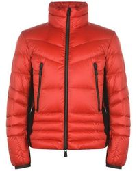 3 MONCLER GRENOBLE - Canmor Jacket - Lyst