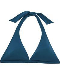 Vilebrequin - Flavia Bikini Top - Lyst
