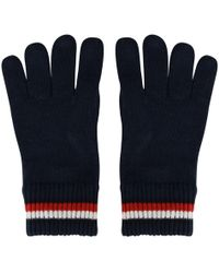 Tommy Hilfiger - Gloves - Lyst