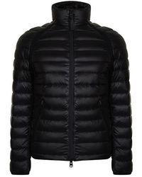 Mackage Maxfield Lus Jacket - Black