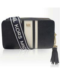 MICHAEL Michael Kors - Small Camera Bag Womens - Lyst