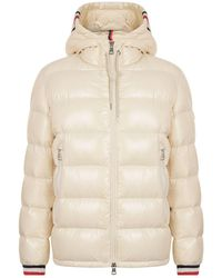 Moncler - Alberic Padded Jacket - Lyst