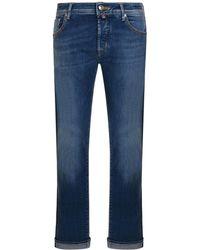 Jacob Cohen - Limited Edition Jeans - Lyst