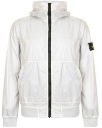 ef4ec200d Lamy Flock Jacket - Multicolour