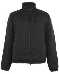 Canada Goose - New Lodge Jacket - Lyst